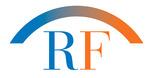 RF logo copy